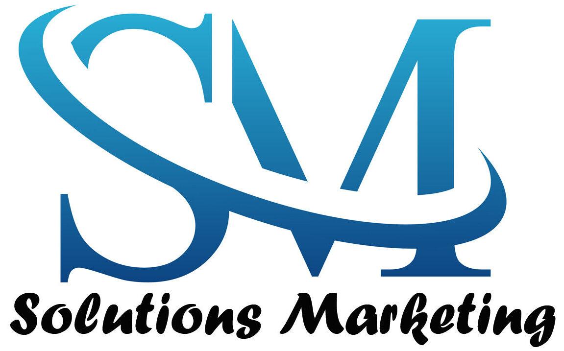 Solutions Marketing LLC
